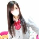 みく|美少女制服学園CLASSMATE (クラスメイト) - 錦糸町風俗