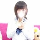うらら|美少女制服学園CLASSMATE (クラスメイト) - 錦糸町風俗