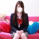 もか 美少女制服学園CLASSMATE (クラスメイト) - 錦糸町風俗