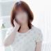 熟専マダム-熟女の色香- (岡山店)の速報写真