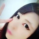 ユウキ|ドMな奥様岡山店 - 岡山風俗