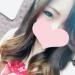 ドキドキ♡エロカワ素人娘の体験入店Lovin'の速報写真
