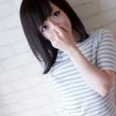 カナメ ★ smile - 福島風俗