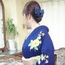 華恵|彩花 - 仙台風俗