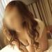 博多美人妻の速報写真