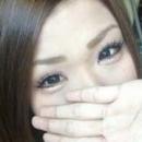 あみ|PLUS ONE - 日本橋・千日前風俗