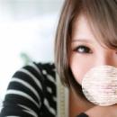 エミリ|Elegance エレガンス - 新大阪風俗