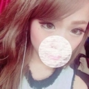 アデル Elegance エレガンス - 新大阪風俗