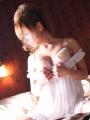 りな |EROS HEART (エロスハート) - 名古屋風俗