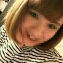 あい|Lusy`s - ルーシー - - 錦糸町風俗