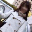 りおな|東京密着マッサージ秘書室 - 銀座・新橋・汐留風俗