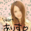 ありす【池袋店】|池袋Heart - 池袋風俗