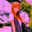 森山 いづみ|女子大生のアルバイト - 新宿・歌舞伎町風俗