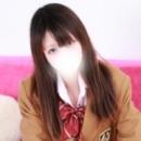 なみ 美少女制服学園CLASSMATE (クラスメイト) - 品川風俗