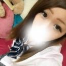 るみ|美少女制服学園CLASSMATE (クラスメイト) - 品川風俗