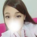 すずか|美少女制服学園CLASSMATE (クラスメイト) - 品川風俗