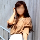 えみり|出会い系人妻ネットワーク品川~東京編 - 品川風俗
