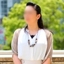 かな|出会い系人妻ネットワーク品川~東京編 - 品川風俗
