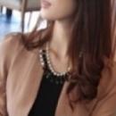 輝(ひかり) ミセスロード - 銀座・新橋・汐留風俗