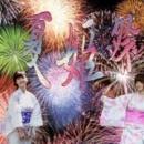 夏姫祭|ナイトベルプラス - 品川風俗