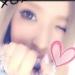 可愛い女の子専門店 Ange(アンジュ)の速報写真