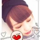 のぞみ☆きらきら女子♪|可愛い女の子専門店 Ange(アンジュ) - 岡山風俗