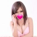 いちか☆ラブリー系お嬢様|可愛い女の子専門店 Ange(アンジュ) - 岡山風俗