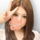 なな☆教えたくない推しメン|可愛い女の子専門店 Ange(アンジュ) - 岡山風俗