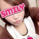 りょう|SMILY - 倉敷風俗