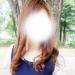 仙台人妻セレブリティの速報写真