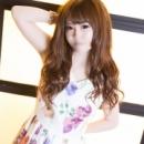 ★ツバサ★|I's-アイズ- - 仙台風俗
