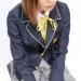 名門宮崎さくら付属女学院の速報写真