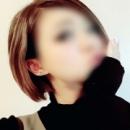 ゆあ L-Style 金沢 - 金沢風俗