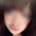 ギンギラ奥夏~OKUSUMMER~60分6500円仙台店の速報写真