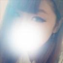 ナナ奥様|ギンギラ奥夏~OKUSUMMER~60分6500円仙台店 - 仙台風俗