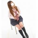 ユリカ☆|あいらぶ - ロリ専門店- 60分1万円。 - 仙台風俗