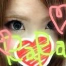 らら|ブレンダ - 名古屋風俗