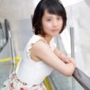 金子 翼|マリアテレジア 大阪 - 梅田風俗