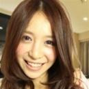 あみ|梅田極エロナース - 梅田風俗