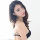 ナエ|CLUB 愛人 - 難波・道頓堀風俗