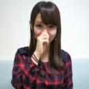 リリ|テイクアウト - 新大阪風俗