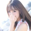 美智瑠/みちる|クラブバレンタイン大阪店 - 梅田風俗
