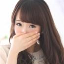 ミシェル|クラブバレンタイン大阪店 - 梅田風俗