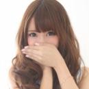 トキメキ|クラブバレンタイン大阪店 - 梅田風俗
