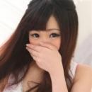 あおい|プロフィール大阪 - 新大阪・西中島風俗