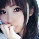 あかり|プロフィール大阪 - 新大阪・西中島風俗