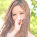 あゆみ|プロフィール大阪 - 新大阪風俗