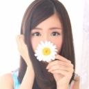 なつみ|プロフィール大阪 - 新大阪風俗
