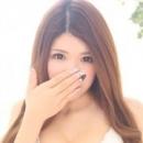 愛|プロフィール大阪 - 梅田風俗