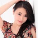 中島 京子|プロフィール大阪 - 新大阪・西中島風俗